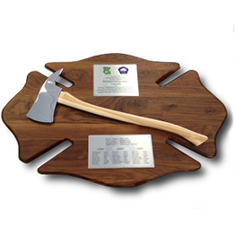 Corporate Gifts and Awards Temecula