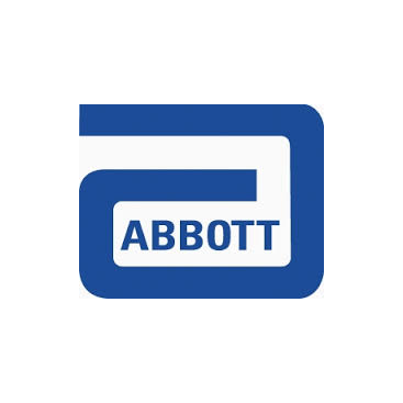 logo-abbot1