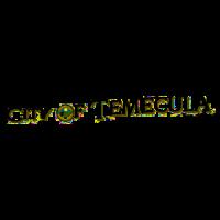 logo-city-of-temecula-text-1