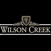 logo-wilson-creek1