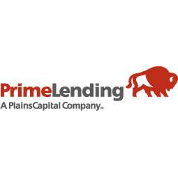 primelending_logo1